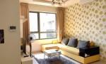 Chính Chủ Bán căn hộ 2 phòng ngủ tại Masteri Thảo Điền Quận 2, Tp.HCM