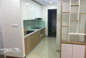 Cần bán gấp căn hộ 2 phòng ngủ  Goldmark City Full đồ 84m2 hướng đông nam giá 2,25 tỷ Lh 0985409147