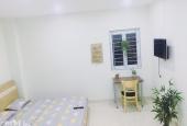 Căn hộ 1 phòng ngủ đầy đủ tiện nghi nội thất ngay Bành Văn Trân, CMT8 40m2 7 - 7tr/th KHÔNG CHUNG CHỦ