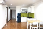 Chính chủ cần cho thuê căn hộ chung cư Packexim2
