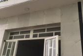 Cần bán nhà  ngã 3 Tân Kim, - Huyện Cần Giuộc - Long An