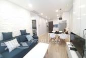Cho thuê căn hộ 2 phòng ngủ Sunrise Riverside, Full nội thất 14 triệu/ tháng. LH: 0902011663