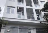 Xuất Cảnh Bán Nhà Ngô Thị Thu Minh P2 Q Tân Bình DT 4.5x17m 1T3L Giá 13.9 Tỷ TL Mạnh Nhất