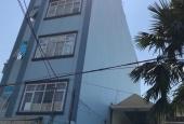 cho thuê nhà nguyên căn mặt tiền kinh doanh đường Điện Biên Phủ P7 Q3 14x30m Giá 185Tr