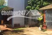 Chính chủ cho thuê mặt bằng kinh doanh tại A2-21 Ngô Thì Nhậm , Phường Tân An , TP.Buôn Ma Thuột