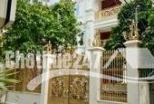 Chính chủ bán biệt thự sân vườn rất đẹp, DT sàn 365m2, Q. Tân Bình, LH: 0985771133
