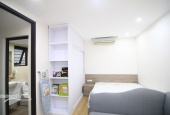 Cho thuê căn hộ dịch vụ ở khu vực Trần Duy Hưng - Trung Hòa LH:0906.052.568