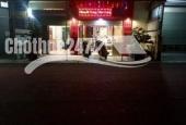 Chính chủ cho thuê cửa hàng mặt đường 208 Ngọ Dương 3 – An Dương – Hải Phòng
