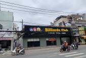 Cần Bán Gấp Nhà MT  Đường  Nguyễn Văn Đậu P5 QBình Thạnh DT 11x29m Giá 47 Tỷ TL