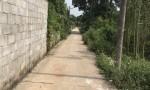 Chính chủ bán gấp mảnh đất đẹp, xã Sông Rây, Cẩm Mỹ, Đồng Nai