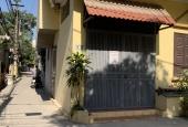 Nhà đất 58m2 có nhà 3 tầng cạnh học viện tài chính, lê văn hiến Lh 0987697097