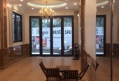 Cần bán nhà 7 tầng ngõ phố Trường Chinh DT 50m2 Giá: 9,2 tỷ LH: 0333818283
