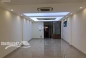 Bán gấp nhà mặt phố Nguyễn Tuân Thanh Xuân 75m2 mặt tiền đẹp giá 22 tỷ kinh doanh đỉnh