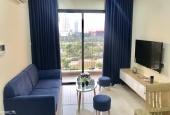 Cho thuê căn hộ Vinhomes D'capitale 45m2 1.5PN Full nội thất 16tr LH:0906.052.568