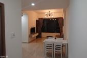 Cho thuê căn hộ Centana Thủ Thiêm full nội thất