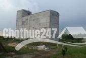 Cần bán 18 sào đất xã Long Phước, Long Thọ, huyện Đất Đỏ ,thành phố Bà Rịa - Vũng Tàu