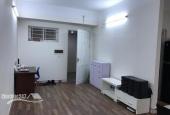 Gia đình cho thuê 2 ngủ nội thất đẹp 70m2 8 tr/tháng C14 Bắc Hà LH 0985409147