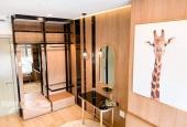 Cho thuê căn hộ  Kingston Residence 2 phòng ngủ 79m2 full nội thất giá 20tr/tháng