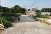 cần bán mảnh đất mặt đường rộng vị trí đẹp khu đấu gái X8 nguyên khê ,đông anh ,hà nội lh:0981288566