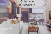 Cần cho thuê căn hộ Midtown Phú Mỹ Hưng, cao cấp mới NT đẹp 90m2, 25tr/ tháng. Chính chủ: 0912639118