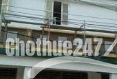 HOT HOT CHÍNH CHỦ CẦN CHO THUÊ MẶT BẰNG TẠI: Vĩnh Lương - TP Nha Trang – Tỉnh Khánh Hòa: LH: 0904202779