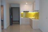Cần cho thuê căn hộ chung cư Orchard Garden 2PN diện tích 73m2 nội thất cơ bản giá thuê 16 triệu/ tháng