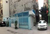 Bán nhà đẹp Chính chủ ngõ 153, Dương Văn Bé,Vĩnh Tuy,40 m2 LH 0983667622