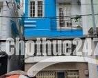 Bán hoặc cho thuê nguyên căn góc 2Mt sát Hoa Sứ & Phan Xích Long giá chỉ 13tỷ Nhà 2 mặt tiền Cù Lao - P2 - Quận Phú Nhuận.