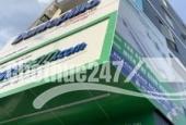 Bán nhà MT Phan Văn Trị - Phạm Văn Đồng đoạn đẹp nhất & thương mại nhất, gần ngay siêu thị Emart, Vincom & City Land, P. 11, quận Bình Thạnh.