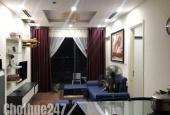 Cần bán gấp căn hộ 120m2, 3 ngủ Imperia garden, 203 Nguyễn Huy Tưởng, giá: 4,3 tỷ, lh: 0886171279