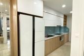 Cho thuê căn hộ Vinhomes D'capitale 63m2 2PN Full nội thất 20tr LH:0906.052.568