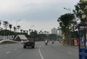 MP Võ Chí Công, lô góc, Tây Hồ, 610m, MT 30m, giá 140 tỷ.