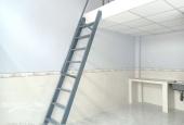 Còn 4 phòng kiểu căn hộ mini mới, sạch sẽ ở đường Trịnh Đình Trọng, gần Tân Bình