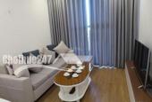 Cho thuê căn hộ chung cư tại Dự án Seasons Avenue, Hà Đông, Hà Nội