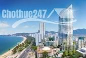 Cần cho thuê căn hộ Panorama Nha Trang, giá hấp dẫn