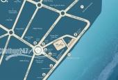 Cần bán căn hộ khách sạn 3.31 view đẹp ngay tại thành phố biển Vũng Tàu. LH: 093384567