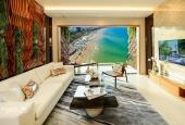 Cần bán căn hộ condotel 31.06 view đẹp ngay tại thành phố du lịch biển. LH: 0933 38 4567