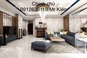 Cần cho thuê gấp Green Valley, PMH 2 - 3PN, nhà mới đẹp, giá tốt nhất thị trường, Chính chủ: 0912639118 Lê Kiên