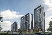 Bán chung cư Celesta Rise - Kepple Land - Giá từ chủ đầu tư
