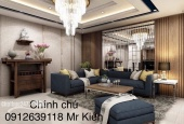 Chính Chủ cần cho thuê gấp căn hộ Green Valley giá thấp trong tháng LH: 0912639118 Lê Kiên