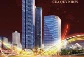 Chỉ từ 1.8 tỷ có ngay căn hộ cao cấp Dự án Grand Center Quy Nhơn. LH:  0939769977