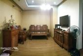Căn Hộ Ruby p15 Tân Bình,2PN,Full nội thất, 0938.648.622