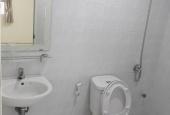 Cho Thuê Căn hộ Bàu Cát 2 80m² 3PN full NT - 62m2 nội thất cơ bản - 0938.648.622