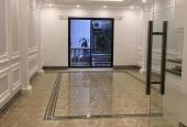 Diện tích 102m x 5 tầng chỉ 4.8 tỷ Khương Đình, Thanh Xuân – ngõ đẹp, sổ đẹp, cho thuê đếm tiền.