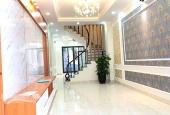 Nhà đẹp đón tết Quan Nhân - Thanh Xuân 10m ra chợ 65m2 x5T giá 5.5tỷ 0986.531.665