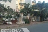 Chính chủ bán gấp lô đất nền dự án 13E Làng Việt Kiều giá rẻ