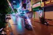 Bán nhà mặt phố Nguyễn Ngọc Nại, 91m2, mt 4m, VỊ TRÍ ĐẸP, 12.5 TỶ