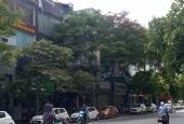 Bán nhà Khương Đình, Thanh Xuân, 90m2, 5T chỉ 6.5 tỷ.