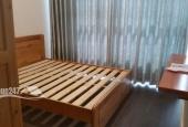 Nhà nội thất mới 100% cho thuê chỉ 23tr/th tại CC Botanica Premier 3PN