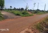 Thị Xã Phú Mỹ - Bà Rịa - Vũng Tàu